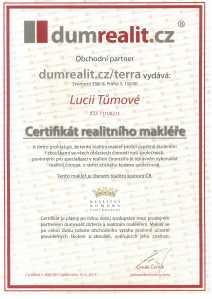 certifikatDR