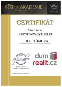 certifikovany-realitni-makler-lucie-tumova