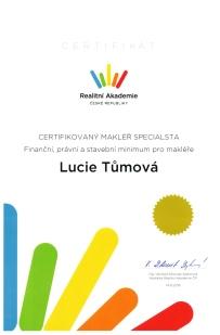 lucie-tumova-certifikovany-makler-specialista-12-2016-w