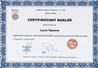 lucie-tumova-certifikovany-realitni-makler-gaudens
