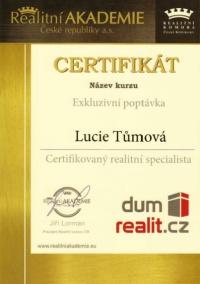 LucieTumovaCertifikovanyRealitniSpecialistaP
