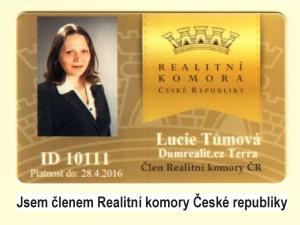 LucieTumovaClenRealitniKomoryCR
