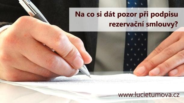 lucie-tumova-rezervacni-smlouva