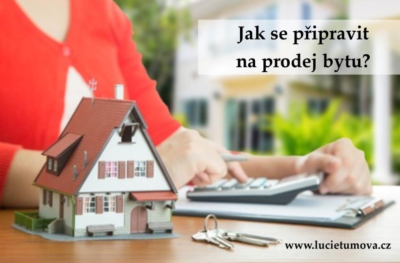 jak-se-pripravit-na-prodej-bytu-lucie-tumova